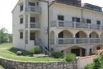 Apartments Basek