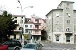 Апартаменты Apartments Popov