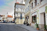 Апартаменты Apartamenty Katarynka Stary Rynek