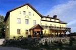 Мини-отель Złoty Widok