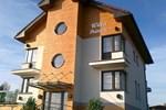 Отель Willa i Domki Primore