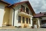 Апартаменты Villa Kwiatowa