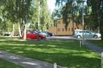 Отель Fala Ośrodek Wypoczynkowy