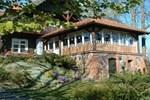 Гостевой дом U Idalii