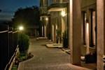 Отель Best Hotel Agit Congress&Spa
