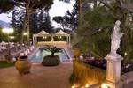 Отель Park Hotel Villaferrata