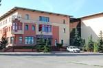 Отель Motel Texicana