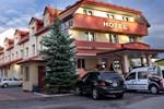 Отель Hotel Dodo