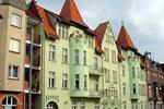 Отель Hotel Stary Malbork