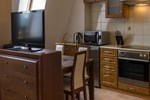 Opole Apartamenty