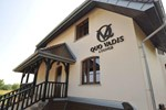Quo Vadis Lounge Bed & Breakfast