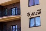 Гостевой дом Villa Novum