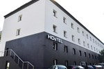 Хостел Twoj Hostel