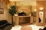 Апартаменты HotelsLublin