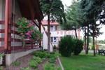 Гостевой дом Pokoje Gościnne