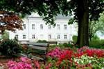 Отель Pałac Borynia