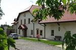 Отель Folwark Karłowiec