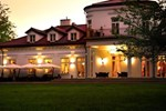 Отель Pałac Żelechów Spa & Wellness