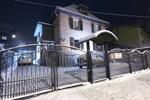 Отель Noclegi u Ewy