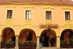 Отель Zajazd Sukiennice