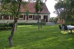 Апартаменты Letni domek na Mazurach