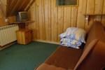 Dom wypoczynkowy Gazda