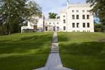 Отель Pałac Śródka