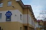Hotelik MOKSiR