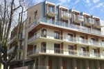 Apartamenty Feniks