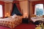 Randles Court Hotel