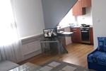 Апартаменты Apartament Joanna