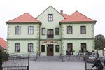 Отель Hetman