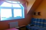 Pokoje Gościnne Dom Rybitwa