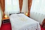 Отель Hotel Kaprys