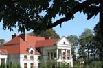 Апартаменты Pałac Zdrojowy
