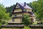 Гостевой дом Agroturystyka u Czepiela