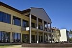 Отель Ośrodek Wypoczynkowy Sanvit