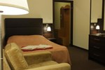 Отель Hotel Ewita
