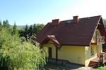 Апартаменты Gosidomek