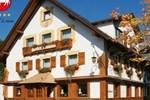 Отель Hotel Lamm