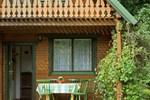 Апартаменты Zielony Domek