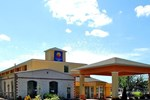 Отель Comfort Inn - Pocono Mountain