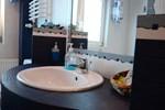 Апартаменты Apartament Słoneczny
