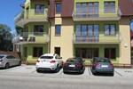 Апартаменты Konrado