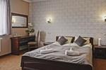 Отель Hotel & Restauracja Stylowa