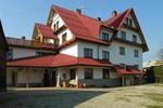 Гостевой дом Dom Rodziny Sojków