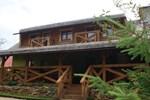Гостевой дом Zielony Ruczaj