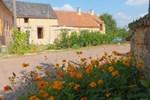 Гостевой дом La Vache