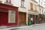 10 Rue Léopold Belland