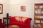8 Rue Bellier-Dedouvre